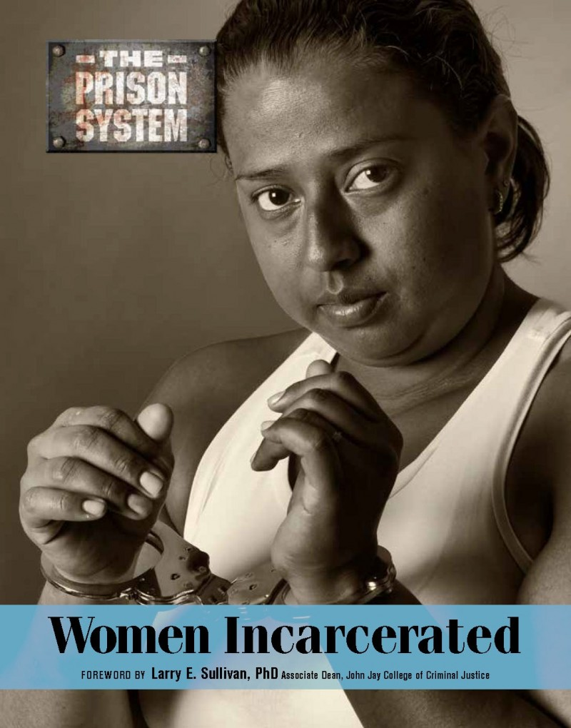 Women Incarcerated