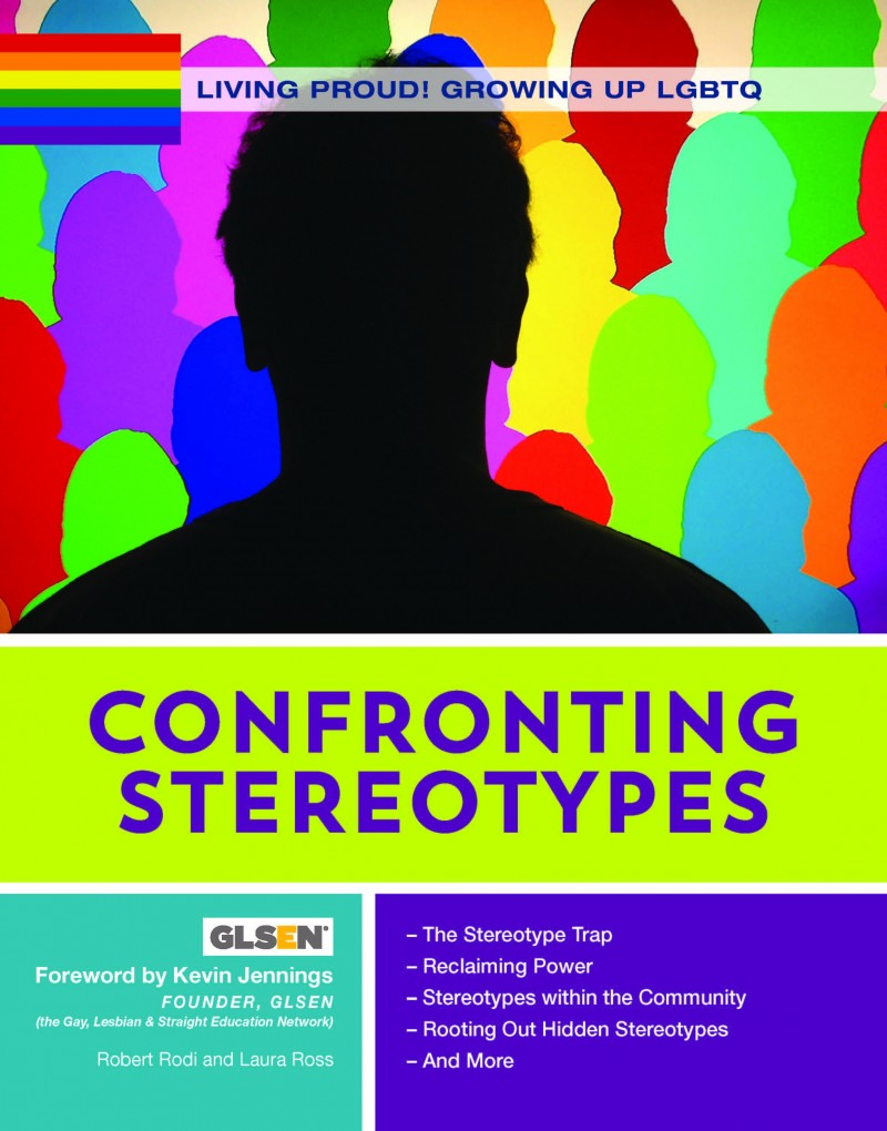 Confronting Stereotypes