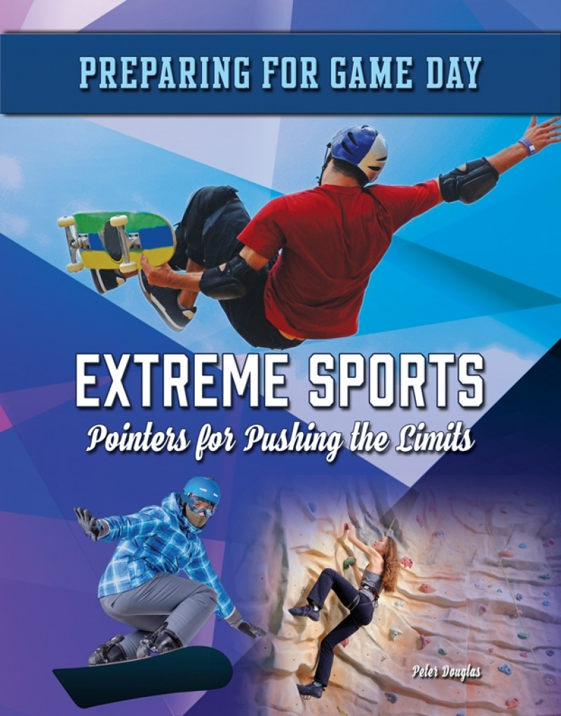 Extreme Sports: Pointers for Pushing the Limits