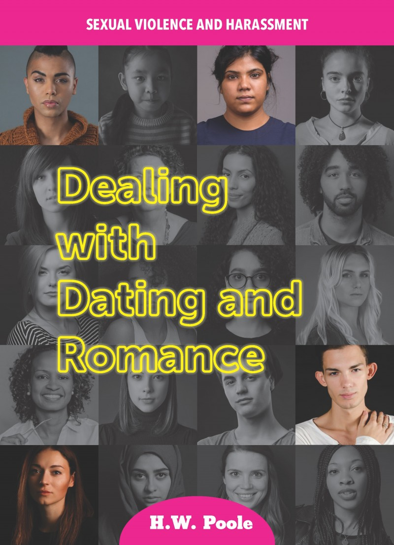 Dealing with Dating and Romance